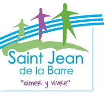 Projets Communs au Groupe Scolaire Saint Jean de la Barre